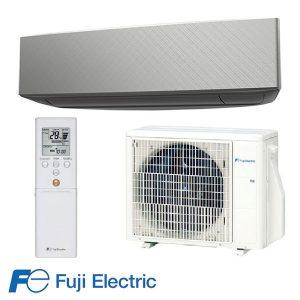 Fuji Electric RSG09KЕТА~ROG09KЕТА