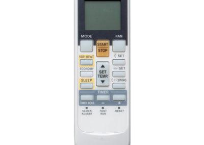 Fuji Electric RYG24LVTA-3