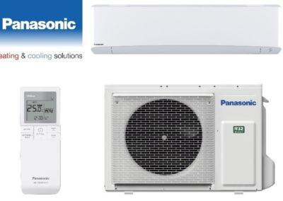 Panasonic KIT-Z50VKE-1