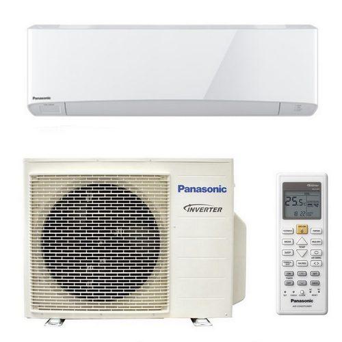 Климатик Panasonic KIT-Z42VKE